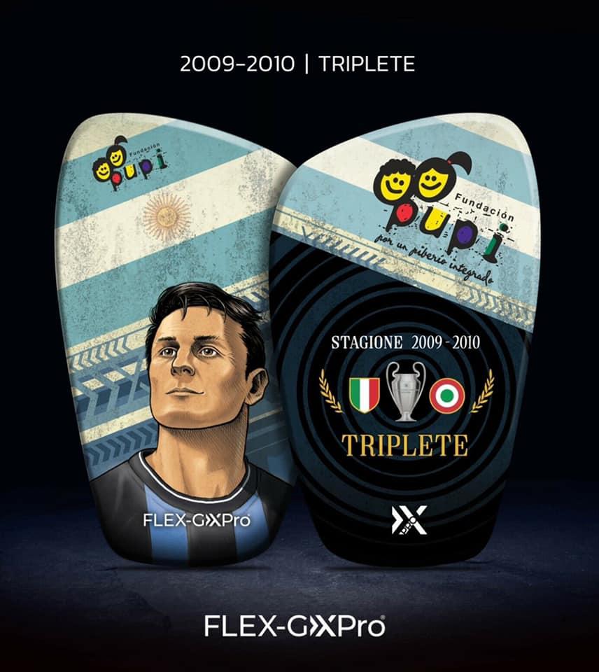 Gearxpro e Fondazione PUPI